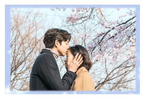 「トッケビ~君がくれた愛おしい日々~」のドラマ動画(1話~16話<最終回>)