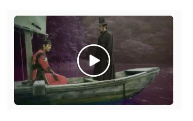 「夜警日誌」第12話の動画のあらすじ