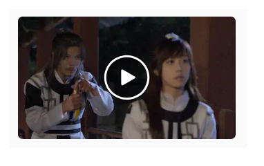 「夜警日誌」第7話の動画のあらすじ