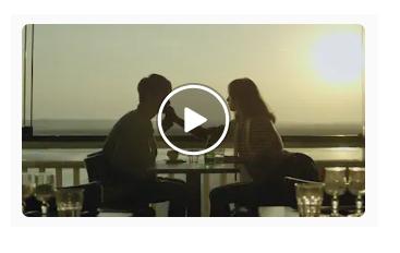 「恋するパッケージツアー~パリから始まる最高の恋~」第8話の動画のあらすじ