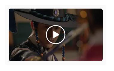 「夜警日誌」第29話の動画のあらすじ