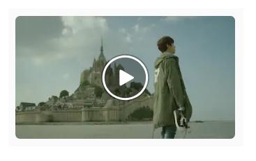 「恋するパッケージツアー~パリから始まる最高の恋~」第9話の動画のあらすじ