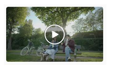 「恋するパッケージツアー~パリから始まる最高の恋~」第15話の動画のあらすじ