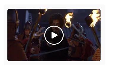 「夜警日誌」第30話の動画のあらすじ