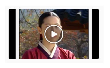 「宮廷女官チャングムの誓い」第16話の動画のあらすじ
