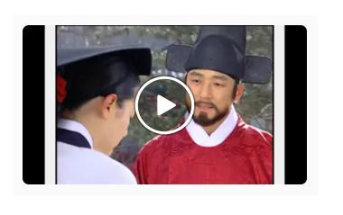 「宮廷女官チャングムの誓い」第18話の動画のあらすじ