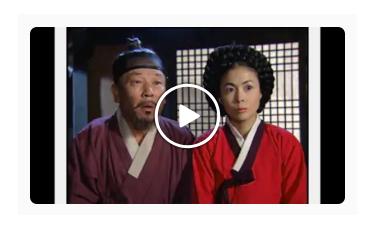 「宮廷女官チャングムの誓い」第20話の動画のあらすじ
