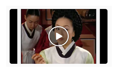 「宮廷女官チャングムの誓い」第11話の動画のあらすじ
