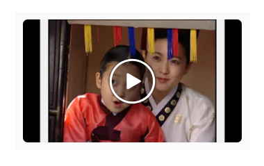 「宮廷女官チャングムの誓い」第6話(最終回)の動画のあらすじ